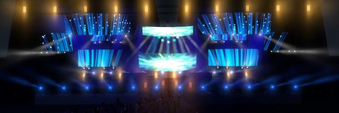 Stage_Study_05